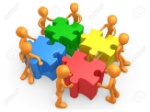 6924201-Teamwork-Stock-Photo-teamwork-cartoon-work