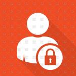 user access accountability