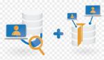 33-339092_database-activity-monitoring-database-activity-monitoring-icon