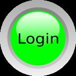 login-hi