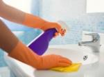 limpeza-banheiro-faxina