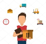 depositphotos_87536040-stock-illustration-delivery-and-logistics-business