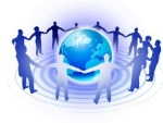 organizacion-informal-de-una-empresa