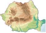 Harta-geografica-a-Romaniei1
