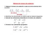 tema-9-reacciones-redox-9-728
