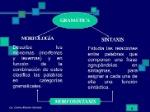 introduccin-al-anlisis-gramatical-4-728