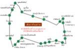 kmp-map1