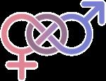 Gênero-e-sexualidade