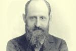 joseph-breuer