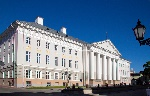 7Tartuskiy-universitet-3