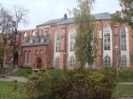 Historical_museum