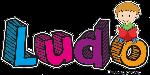 logo-pp3