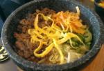 大韓民國家常料理圖