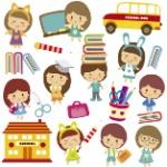 ninos-felices-escuela_1042-178