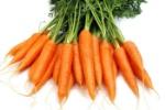 zanahorias_colocadas_-z