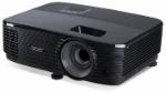 acer-projektor-x1123h_76720750