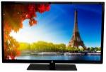 pantalla-television-tv-spectra-led-32-hd-hdmi-x2-D_NQ_NP_969912-MLM25956904546_092017-F