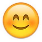 shy-emoji