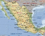 cartina_geografica_messico