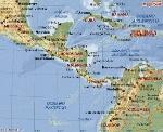 carta_geogafica_america_centrale