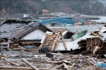 0207020001-01-Disaster-cause-by-devastating-Earthquake-37974640_xl-1024x680