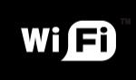1200px-WiFi_Logo.svg