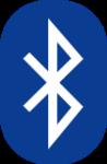200px-Bluetooth.svg