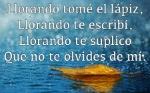 poetica 2