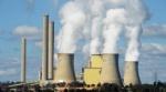 Las-industrias-más-contaminantes-del-mundo2-min-770x430