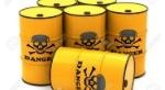 las-cinco-sustancias-mas-peligrosas-del-mundo-750x410