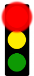 red-light-clipart-1