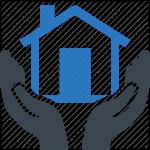 Home_Insurance-2-512