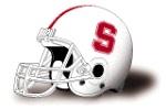 Stanford Cardinal