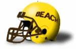 Long Beach State 49ers