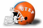 UTEP Miners