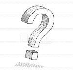 53812020-question-marks-symbols-problems-sketch