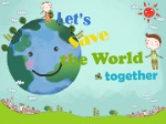 lets-save-the-world_cv1