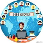 EDUCACION A DISTANCIA 9