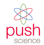 Science-push