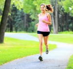 Health-Insurance-Exercise-for-Fit-Body2