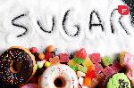 como-dejar-de-comer-azucar-1-620x420@2x