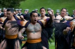Haka_performed_during_US_Defense_Secretary's_visit_to_New_Zealand_(1)
