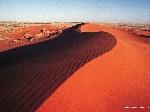 pustinj