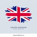 united-kingdom-flag-background_23-2147834651
