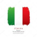 depositphotos_107429100-stock-illustration-italian-flag-italian-republic-holiday