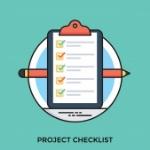 resumen-proyecto_9206-812