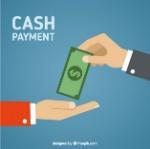 pago-efectivo_23-2147511454