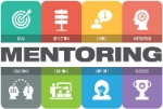 Mentoring-podcast_0