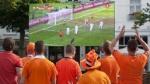 Samen-naar-de-wedstrijden-van-Oranje-te-kijken