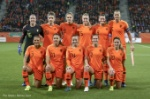Speelsters_Leeuwinnen_selectie_Nederland_WK_vrouwen